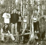 The Allman Brothers Band 1994