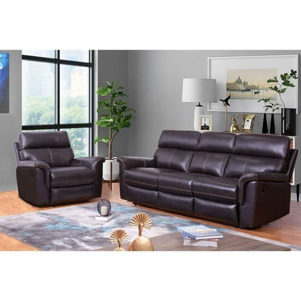 Online Shopping Bedding Furniture Electronics Jewelry Clothing More Sofa And Loveseat Set Living Room Leather Leather Sofa And Loveseat