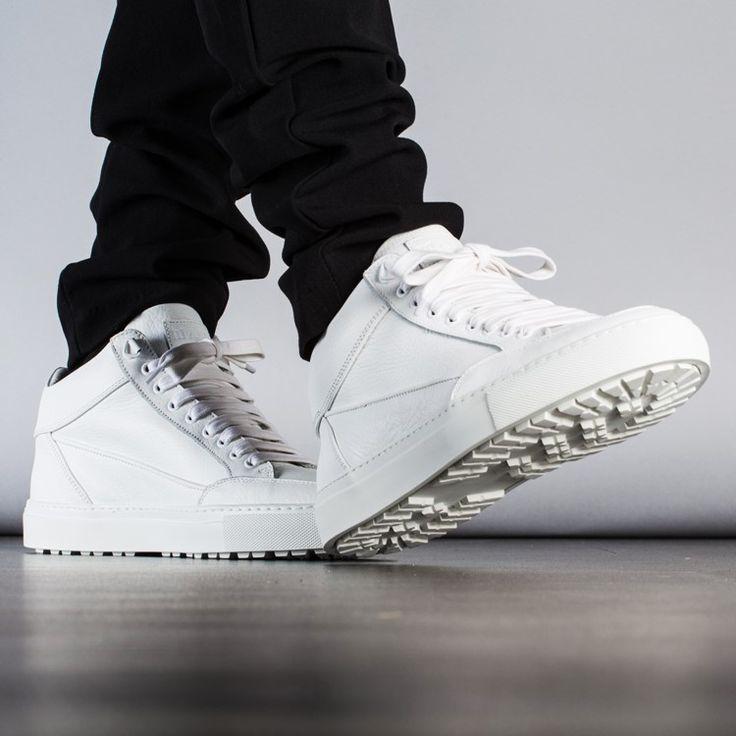 Mason Garments white sneakers - shop Mason Garments @ DIMAGINI. https://dimagini.nl/mason-garments/ - Conceptstore DIMAGINI, Brugstraat 2 Groningen