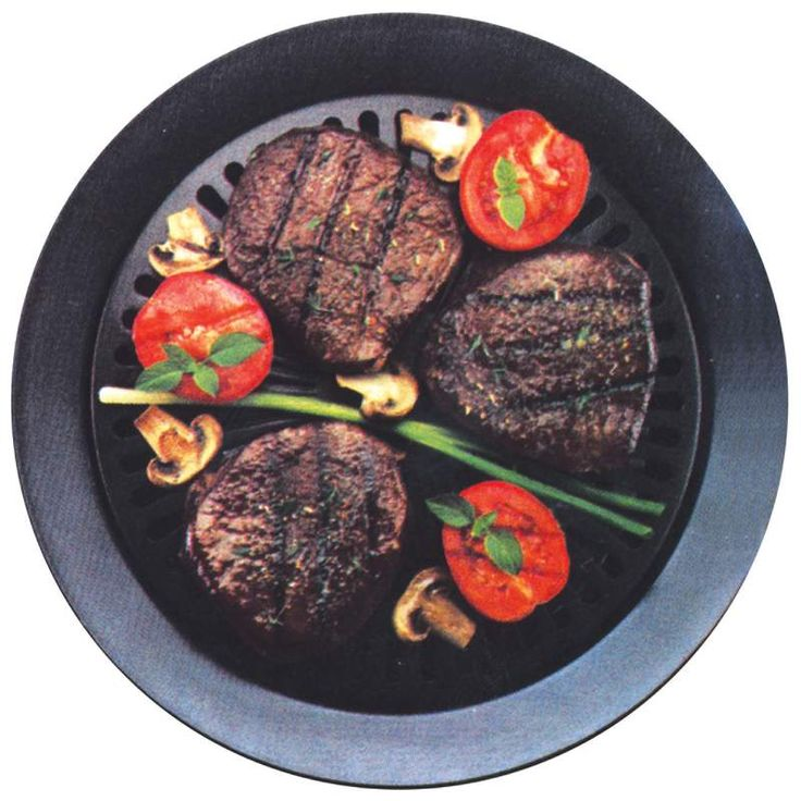 The Official STOVE TOP GRILL STORE has great buys on STOVE TOP GRILLS! Buy one for yourself, your family and your friends. This is one of the hottest selling kitchen items online. We are getting great reviews from our customers who are experiencing fabulous grilling results from our STOVE TOP GRILLS, Thank You ALL! http://www.stove-top-grill.com
