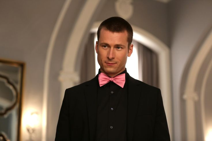 15 Things Only Chad Radwell From 'Scream Queens' Understands That We Can All Learn From