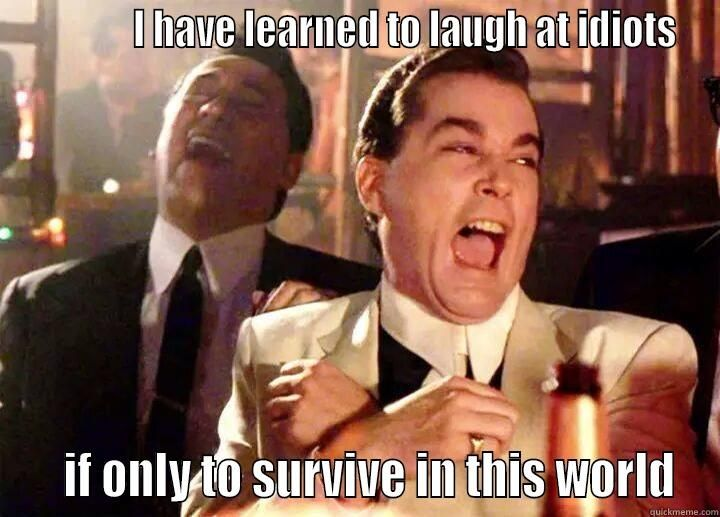 Funny Memes About Current Events : Best ray liotta images funny stuff quote and