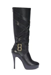 Beautiful boots for fall/winter! http://m.justfab.com/invite/yaz/
