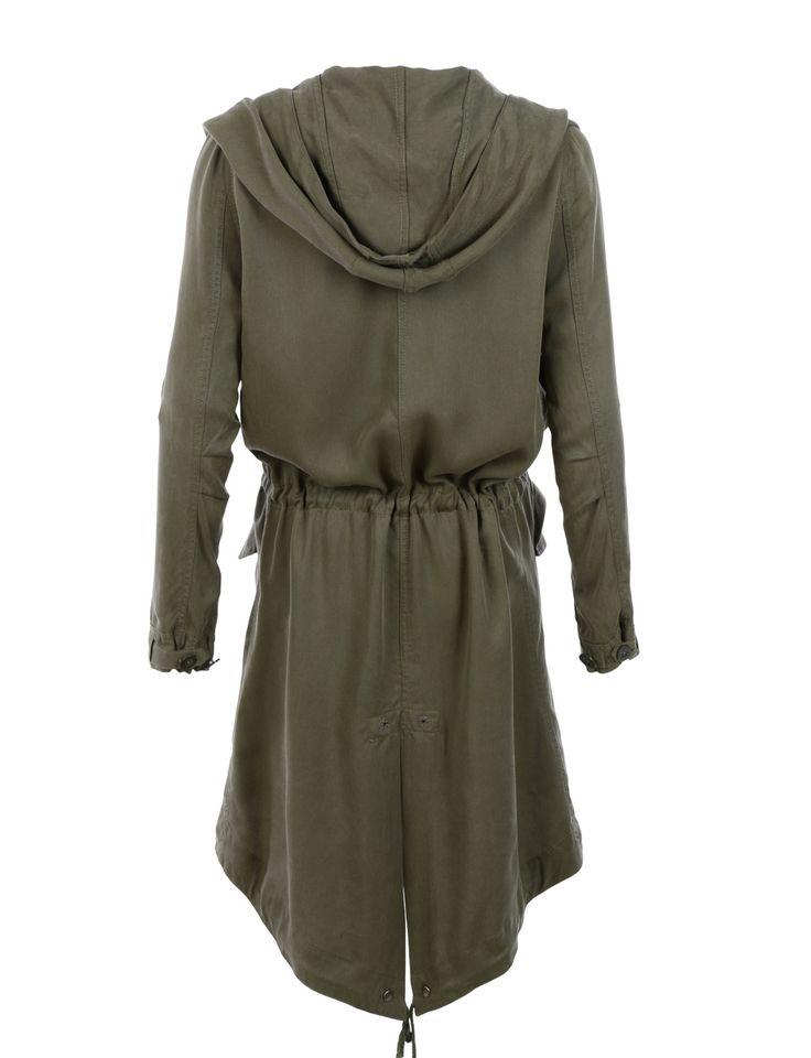 Best 25  Military parka ideas on Pinterest   Fall jackets, Parka ...