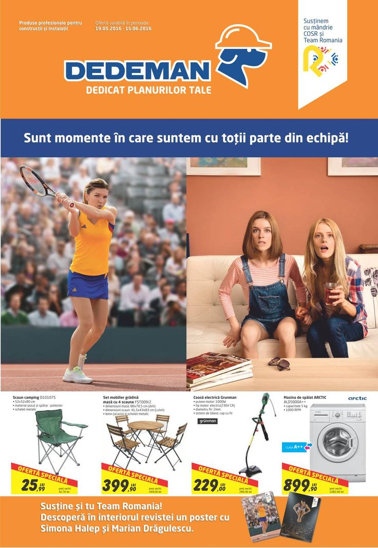 173 best images about bricolaj on pinterest sky high for Catalogo velux 2016
