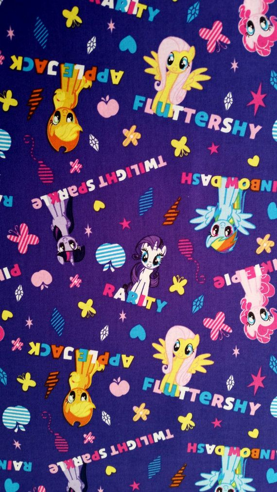 1000 Ideas About My Little Pony Names On Pinterest Pony Unicorn And MLP