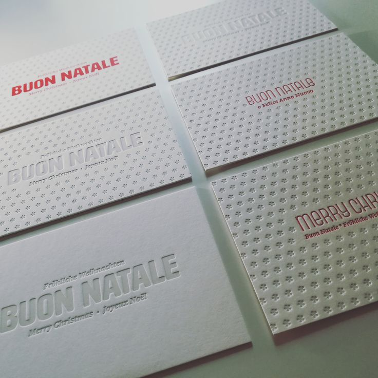 letterpress wedding invites london%0A cover letter for marketing coordinator