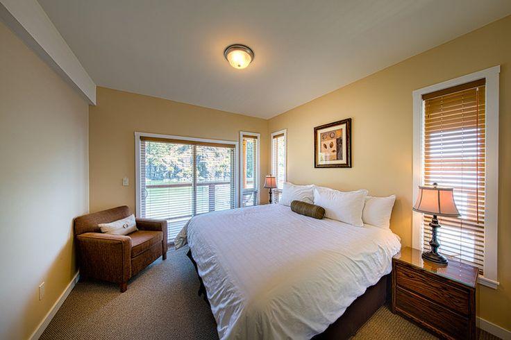 Beach House   (2.5-bedroom, 2.5-bathroom suite, max. 5 guests)