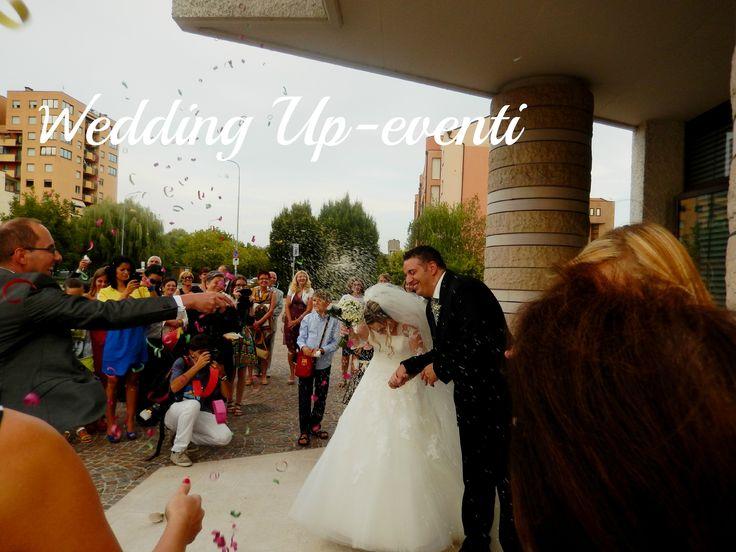 I ricordi che restano nel tempo, in Agnieszka e Silvestro...in Wedding Up-eventi