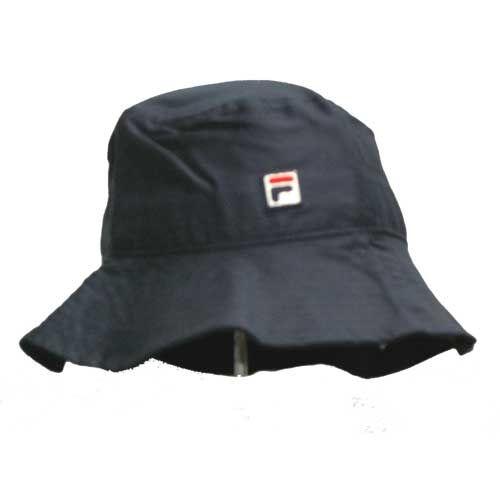 Bucket Hats for Men | FilaFila Bucket Hat MEN