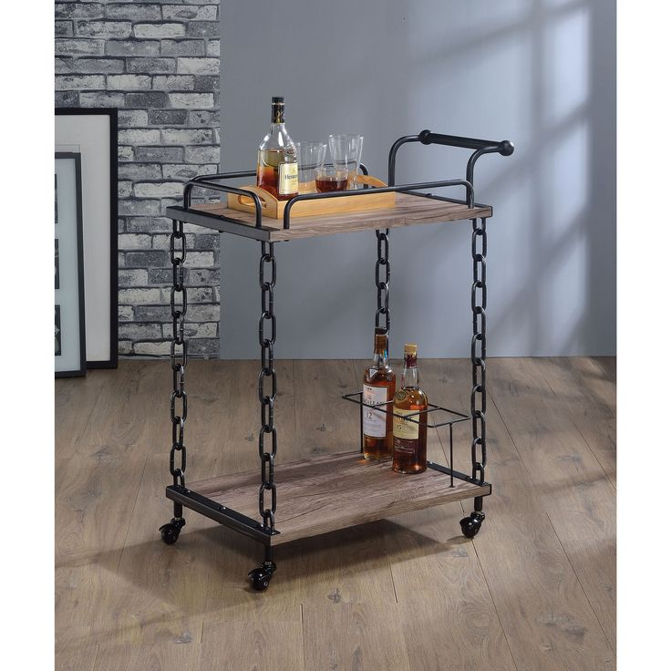 Best 25+ Industrial Outdoor Serving Carts Ideas On Pinterest | Farmhouse  Outdoor Serving Carts, Industrial Holiday Storage And Industrial Outdoor  Holiday ...