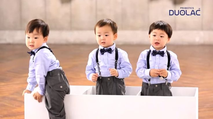Wind n Song: The Return of Superman Triplets CF Videos : #삼둥이 #삼둥이cf #대한민국만세 #DaehanMinkukManse #Triplets #triplets_cf