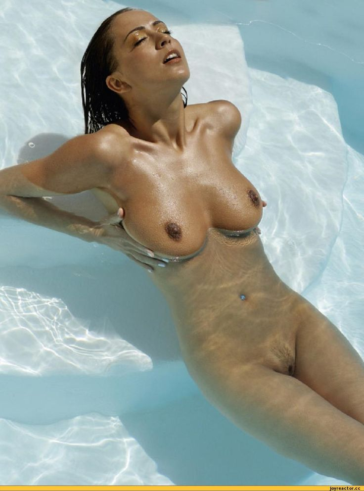 Фото голых ртсястых тёлок фото 157-708