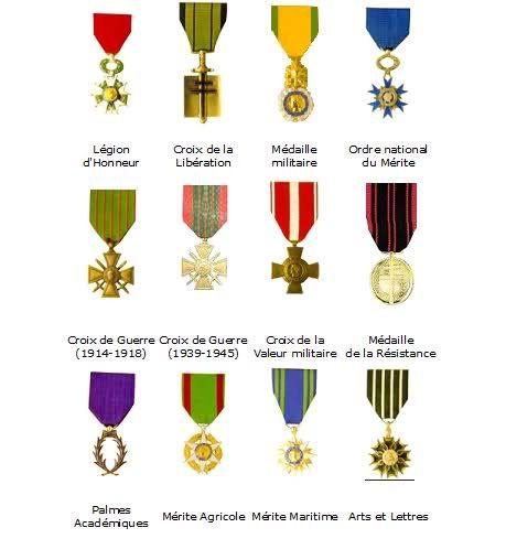 commandos et parachutistes principales d corations