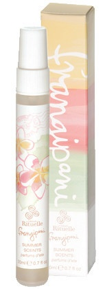 Beachcomber Summer Scents Frangipani – Orange Sherbet eBoutique