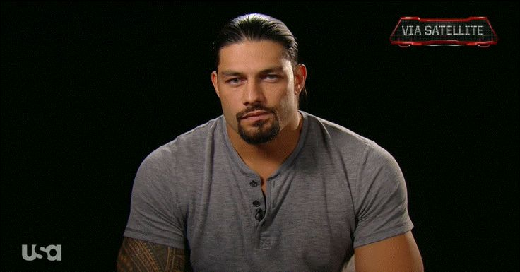 WWE Shoots Down Rumor on Roman Reigns & Brock Lesnar from Monday's RAW - http://www.wrestlesite.com/wwe/wwe-shoots-rumor-roman-reigns-brock-lesnar-mondays-raw/