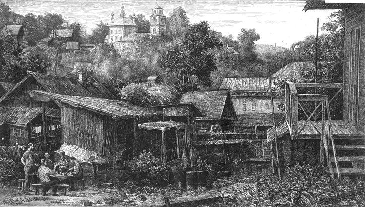 Зорин В. Н. - художник, мастер офорта и литографии   Все работы