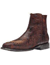 Old Gringo Men's COOL EAGLE Western Boot