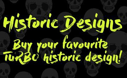 Historic Designs