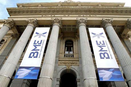 El Ibex 35 perfora la directriz alcista y filtra el siguiente soporte técnico - http://plazafinanciera.com/ibex-35-perfora-directriz-alcista-filtra-siguiente-soporte-tecnico-25-06-2014/ | #BolsaDeMadrid, #Ibex35 #Mercados
