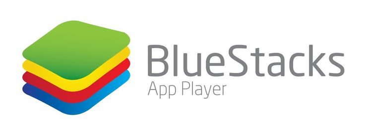 Download BlueStacks 2.5.90.6347 Terbaru