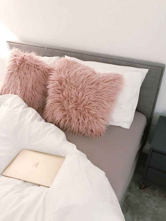 Best 25+ College bedrooms ideas on Pinterest | College dorms ...