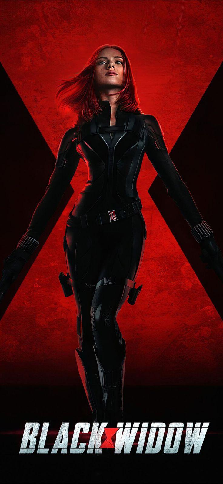 black widow 2020 4k movie blackwidow movies 2020Movies