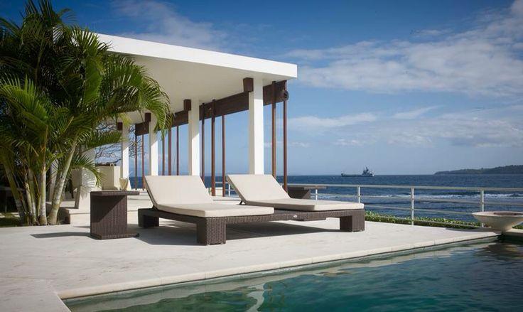Oltre 25 fantastiche idee su mobili da esterno su for Opzioni di raccordo per l esterno della casa