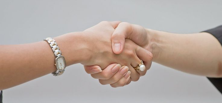The 3 Relationship-Building Habits You Need to Develop   Inc.com