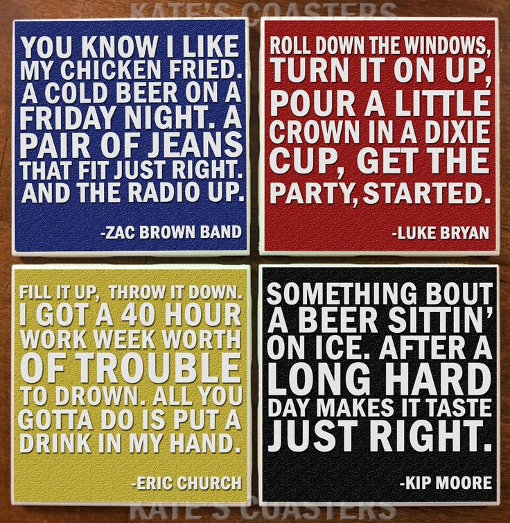 Best Man Cave Quotes : Best out barn spencer s man cave images on pinterest
