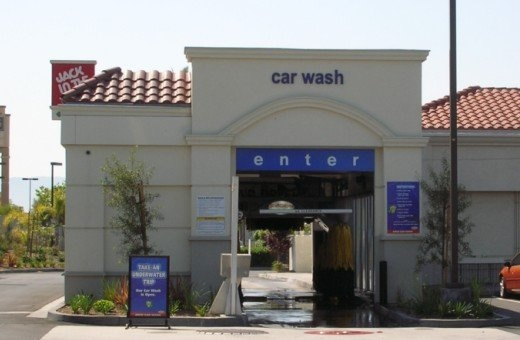 Car Wash San Luis Obispo: 64 Best CAR WASH Images On Pinterest