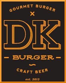 DK Gourmet Burger & Craft Beer Bar, Pretoria Central, Pretoria / Tshwane, Gauteng, South Africa restaurants