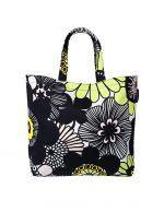 Kamilla-laukku