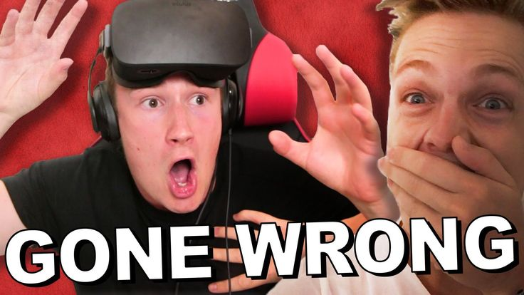 #VR #VRGames #Drone #Gaming VIRTUAL REALITY GONE WRONG best virtual reality, Caspar Lee, oculus rift, oculus virtual reality, Oli White, OliWhiteTV, virtual reality, virtual reality 360, Virtual Reality 3D, virtual reality game, virtual reality games, Virtual Reality Gone Wrong, virtual reality headset, virtual reality horror, virtual reality prank, virtual reality video, VR, vr videos #BestVirtualReality #CasparLee #OculusRift #OculusVirtualReality #OliWhite #OliWhiteTV #V
