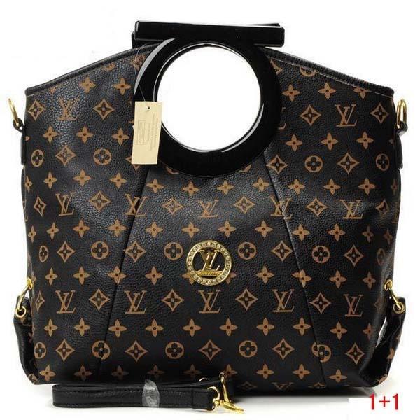 Louis Vuitton Woman Hot Sale Handbags LV33 Sale,Louis Vuitton Woman Hot Sale  Handbags LV33 �� Michael Kors ...