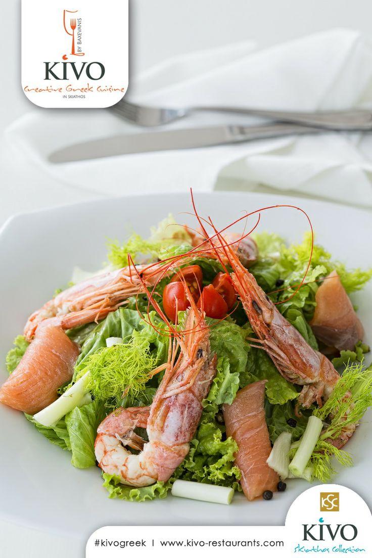 The North Aegean Sea acquires new gastronomic destination... Kivo Creative Greek Cuisine by Baxevanis #kivo #kivorestaurants #kivogreek #baxevanis #kivohotel #greece #skiathos #summer #aegean #sun #greeksummer #vacation #hotel #restaurant #gastronomy #food #wine #sea http://kivo-restaurants.com/greek-cuisine/ http://www.kivohotel.com/