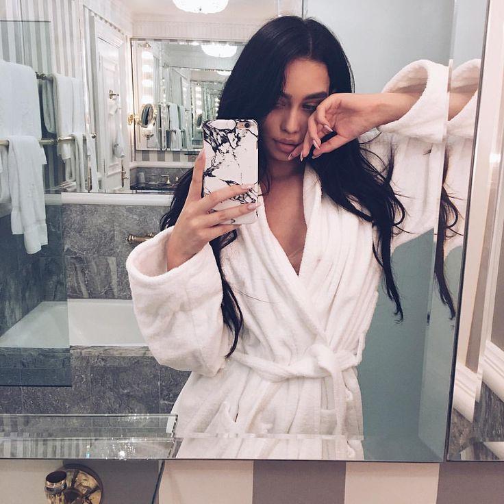 Janicejoostemaa Best Selfies Pinterest