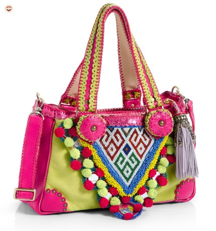 IBS101219 - online store for handcrafted Bags l hippy bags l shoulderbags l handbags l purses l BootsI I want this bag!!!