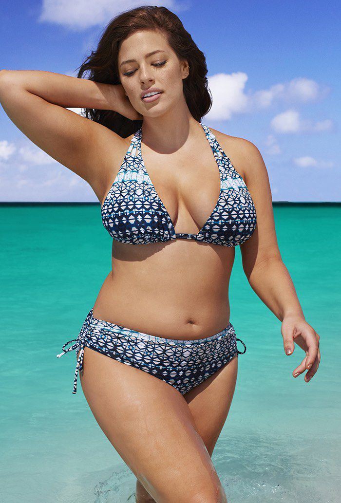 314 best swimsuits top fashions images on pinterest | swimwear