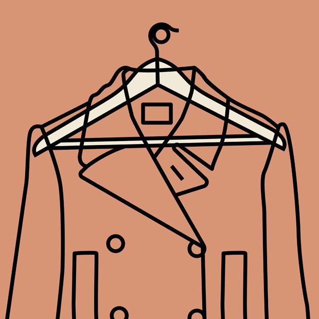 Что носить зимой: 10 новых хитов гардероба — Стиль на Wonderzine