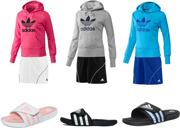 17 Best images about Athletic Wear on Pinterest