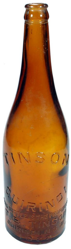 dating ginger beer bottles Set the sealed ginger beer bottles upright to ferment at room temperature (about 70°f to 75°f works best) in an area where it is ok if the bottles explode (such as a bathtub).