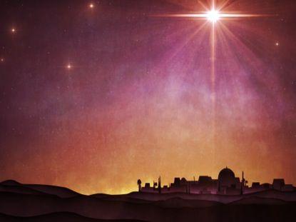 Bethlehem Background Google Search Nativity Scene