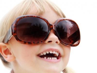 Trendy sunglasses for kids www.focalglasses.com Best Vision in The World!