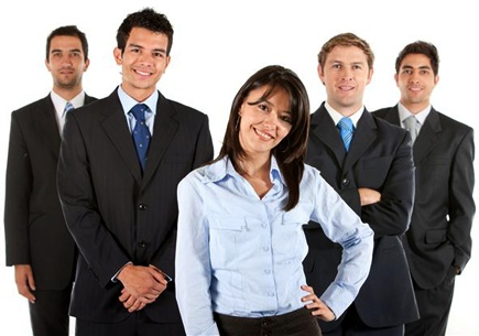 15 Min Loans No Credit Checks can be a sensible choice for those borrowers who are having bad credit status. By getting this loan they can improve their credit score and cater urgent needs in possible time. With us anyone can apply at here a wide range of loans like cash in 15 minutes, online installment loans no credit check and payday loans in 15 minutes loans.