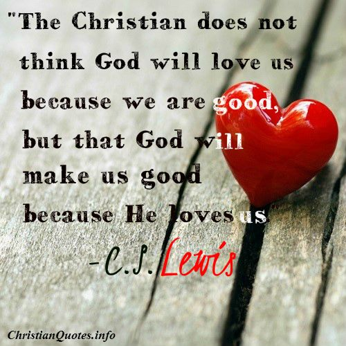 Christian Quotes About Love 33 Best Christian Quotes About Love Images On Pinterest  Christian