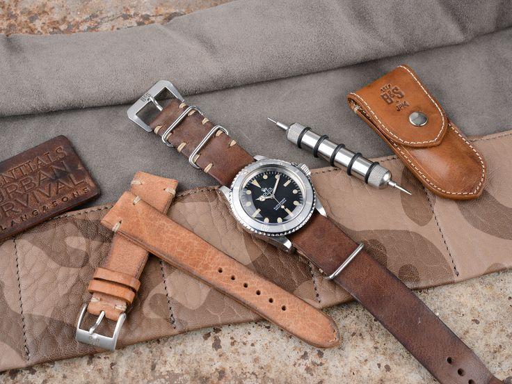 BS-W-124-Rolex-5513-Maxi-Mk5-715-07.jpg 1.600×1.200 pixels