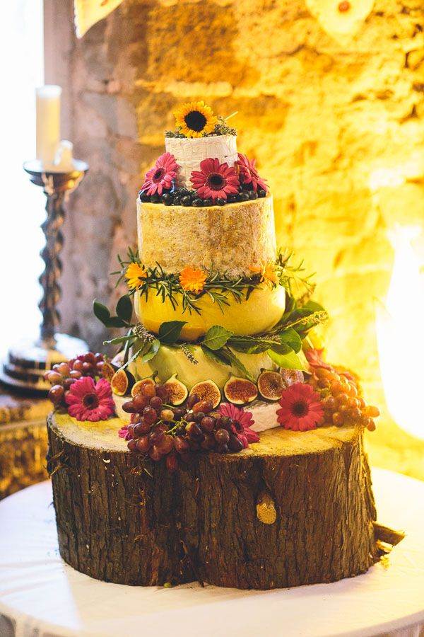 cheese wedding cake edinburgh 92 best images about cheese tower wedding cakes on 12594
