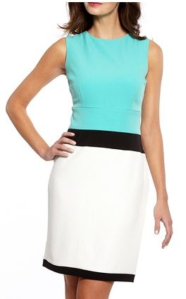 Sandra Darren dress, $24.99+