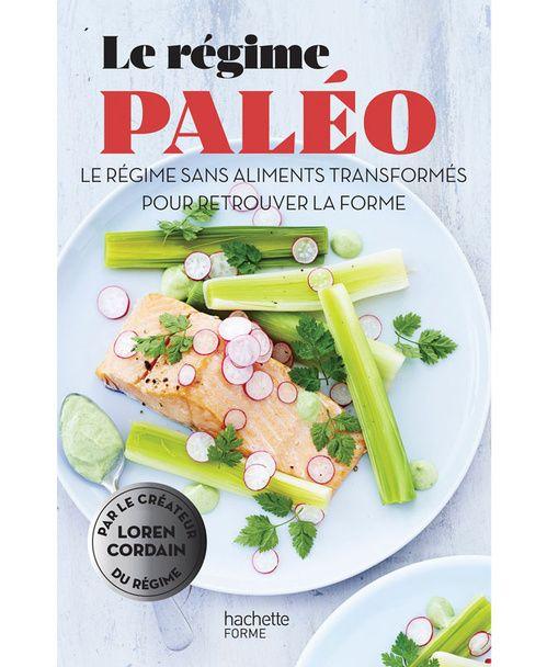 Le Régime Paléo du Pr Loren Cordain http://www.vogue.fr/beaute/nutrition/diaporama/6-livres-de-recettes-saines/19830